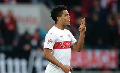 verlässt Didavi den VfB Stuttgart?