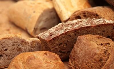 Purple Bread etabliert sich zunehmend als gesunde Alternative zum beliebten Weißbrot.