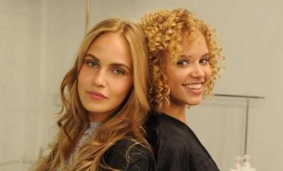 Germany's Next Topmodel: Sind Taynara und Elena C. das neue Dream-Team bei GNTM?