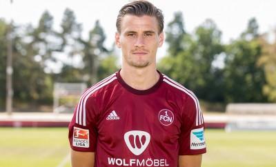 Bei dem 1. FC Nürnberg sorgt momentan ein Spielerberater für Irritationen.
