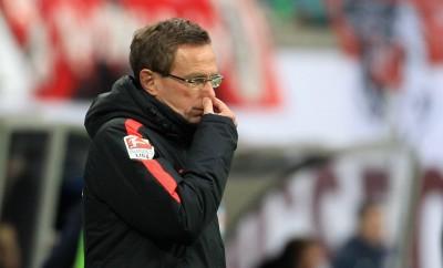 Ist Ralf Ragnick die Ursache für die sich hinziehende Trainersuche bei RB Leipzig?