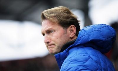 Ralph Hasenhüttl soll in der nächsten Saison bei RB Leipzig das Zepter schwingen.