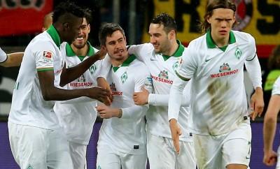 Bei Werder Bremen könnte es in der nächsten Saison einen Umbruch geben.