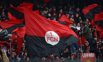 Beim 1. FC Nürnberg geht aufgrund der Lizenzauflagen die Angst um.