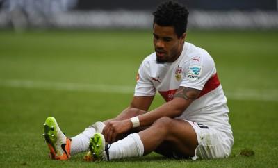 Verliert der VfB Stuttgart nach Didavi weitere Leistungsträger?