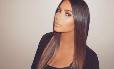 Kim Kardashian beneidet ihr kleine Schwester Kylie Jenner.