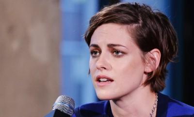 Kristen Stewart: Alicia Cargile hat keine Chance mehr bei ihr.