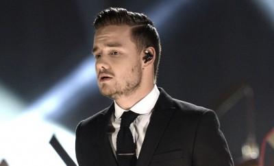 One Direction: Liam Payne zieht sich wegen Cheryls Scheidungsdrama zurück.