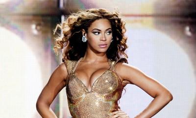 Beyoncé überrascht ihre Fans mit ihrem neuen Album Lemonade.
