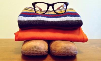 Es gibt viele Möglichkeiten seine alten Kleidungsstücke zu entsorgen.