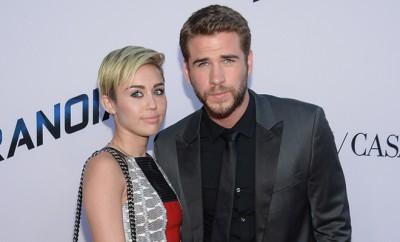 Wandern Miley Cyrus und Liam Hemsworth nach Australien aus?