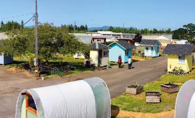 opportunity-village-eugene