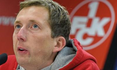 Der 1. FC Kaiserslautern will zurück in die Bundesliga und hat zwei Hochkaräter als Nachfolger für den entlassenen Konrad Frühstück im Blick.
