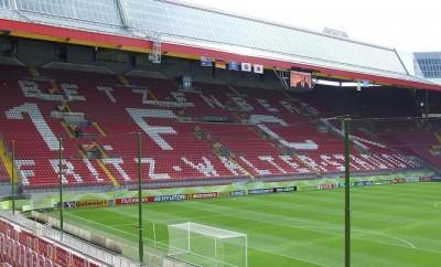 Wie geht es in der nächsten Saison beim 1. FC Kaiserslautern weiter?