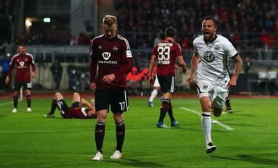 Der 1. FC Nürnberg muss sich nach dem verpassten Aufstieg neu aufstellen.