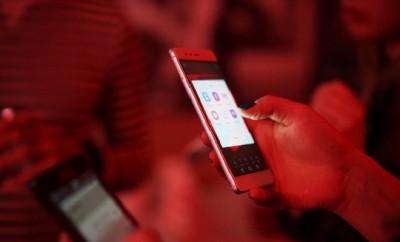 Das Huawei P9 punktet in vielerlei Hinsichten bei den Nutzern.