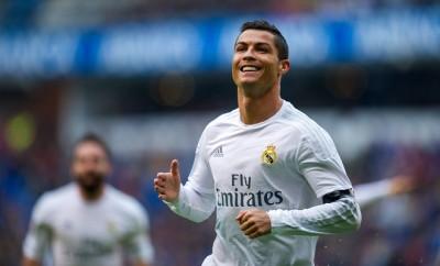 Wechselt Cristiano Ronaldo doch noch von Real Madrid zu PSG?