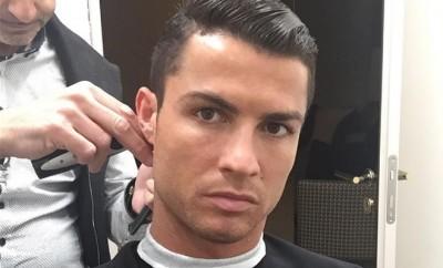 Cristiano Ronaldo sticht Lionel Messi aus und wird immer reicher.