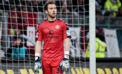 Der FC St. Pauli bindet Lasse Sobiech und Robin Himmelmann langfristig.