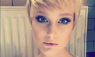 Germany's Next Topmodel: Honey stichelt munter weiter gegen GNTM Kim.