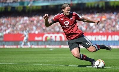 Bekommt der 1. FC Nürnberg Konkurrenz aus der eigenen Region?