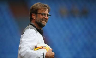 Holt Jürgen Klopp seinen einstigen Schützling Blaszczykowski vom BVB nach Liverpool?