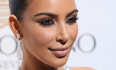 Erwarten Kim Kardashian und Kanye West wieder ein Baby?