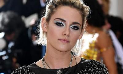 Kristen Stewart dank Flirt bei Met Gala von SoKo getrennt?