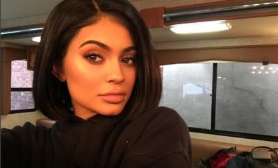 Kylie Jenner disst Tyga - Bowling-Date mit PartyNextDoor.