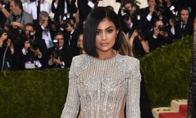 Kylie Jenner und Tyga: Großer Streit nach der Met Gala?