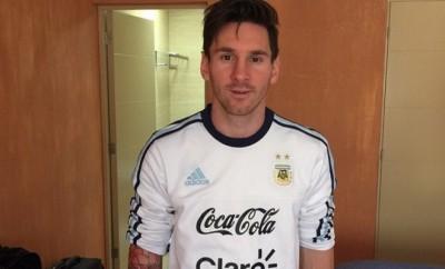 Bleibt Lionel Messi für immer beim FC Barcelona?