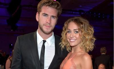 Miley Cyrus und Liam Hemsworth setzen alles auf eine Karte.