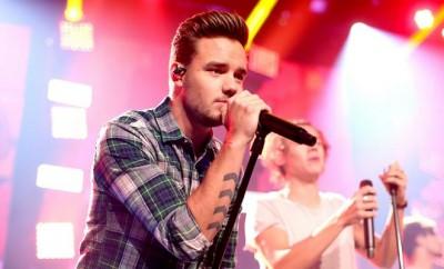 One Direction: Neues Drama für Liam Payne und Cheryl?