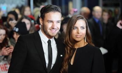 One Direction: Die Ex von Liam Payne geht Cheryl in Cannes aus dem Weg.