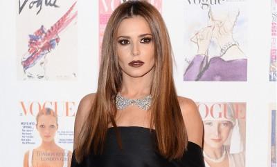 One Direction: Nutzt Cheryl ihren Freund Liam Payne nur aus?