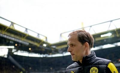 Thomas Tuchel will den Kader des BVB in der nächsten Saison verändern.