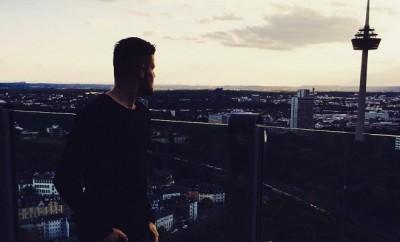 Timo Horn macht auf Instagram kein Geheimnis aus seiner Verbundenheit zu Köln. Verlässt er für Borussia Dortmund den 1. FC Köln trotzdem?