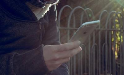 Können das Asus ZenFone 3 und Asus ZenFone Max mit dem iPhone von Apple oder dem Samsung Galaxy mithalten?