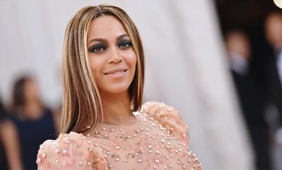 Beyonce lässt angeblich Schneiderinnen unter schlechten Bedingungen arbeiten.