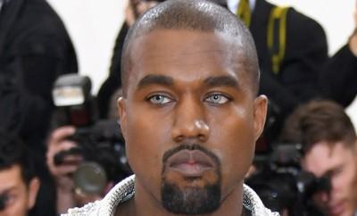 Kanye West will den Sohn von David Beckham unter seine Fittiche nehmen.