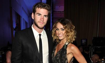 Miley Cyrus und Liam Hemsworth: Hochzeit im Sommer?