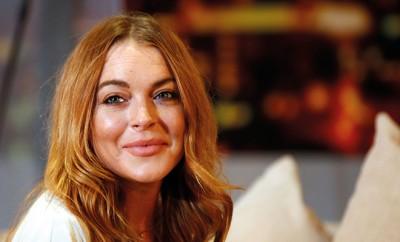 Sind die Eltern von Lindsay Lohan Schuld an ihrem Absturz?