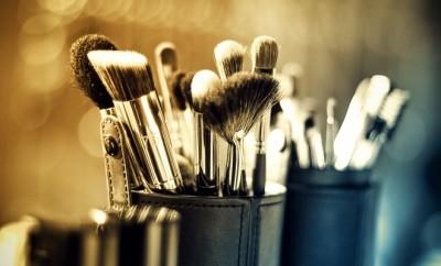 Es gibt eine Vielzahl an Tricks, um das Maximale aus seinem Make Up herauszuholen.