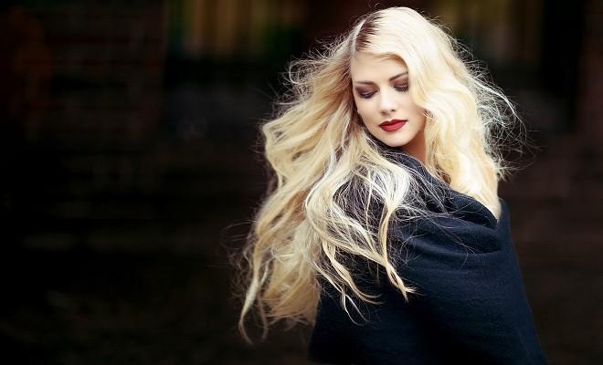 Die Parasiten beeinflussend den Haarausfall