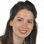 Susanne Bips