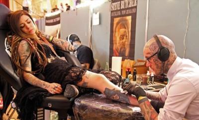 tattoo-startup