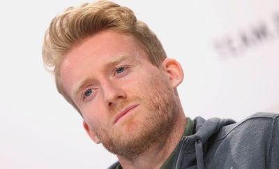 Verplichtet der BVB Andre Schürrle von Borussia Dortmund?