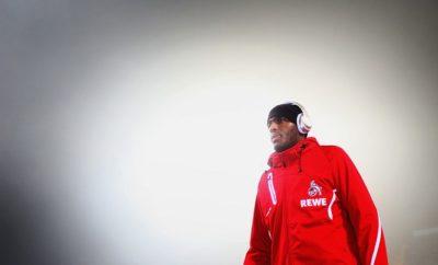 Verlässt Anthony Modeste den 1. FC Köln?