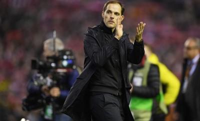 Thomas Tuchel will nach der Verpflichtung von Marc Bartra die Defensive von Borussia Dortmund weiter verstärken.