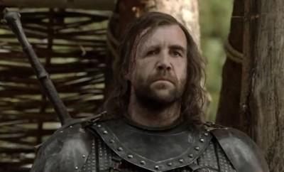 Game of Thrones: Todeskampf zwischen Bluthund und Berg? Arya und Brienne in Lebensgefahr!